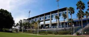 george-m-steinbrenner-field-legends-field-home--1