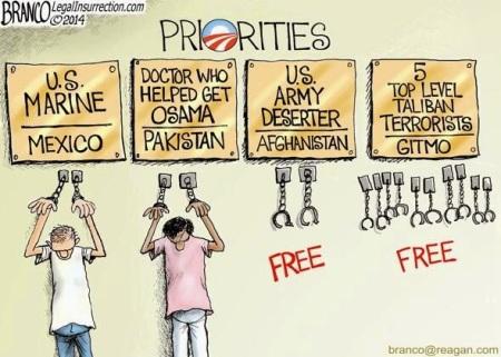 O's Priorities 2014 6-19 Branco