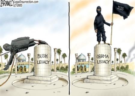 Iraq-Legacy-600-LI-594x425
