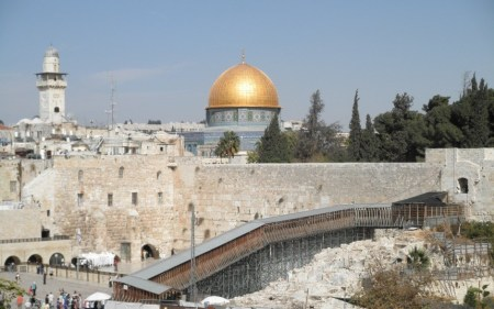 temple-mount