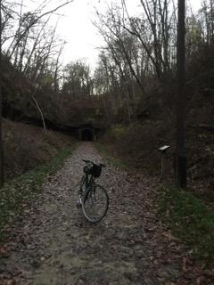 bike-too
