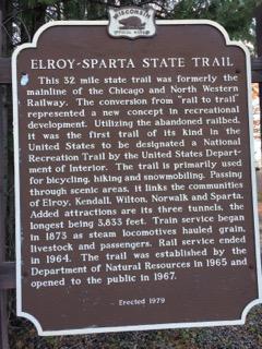 elroy-trail
