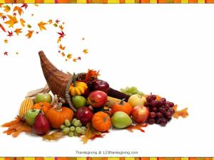 thanksgiving-cornucopia-background-image