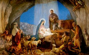 nativity-scene1