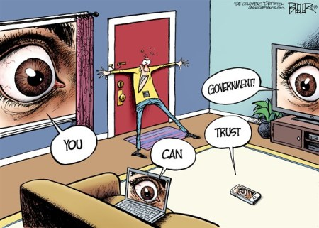 spying-02