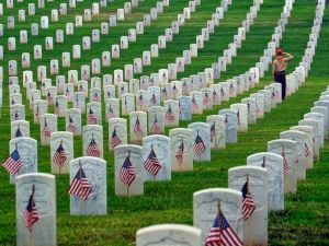 ap_memorial_day_01_as_160530_4x3_992