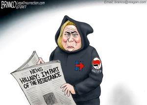 hillary-resist-600a-li