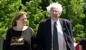 bernie-sanders-and-wife-investigated-by-fbi-for-bank-fraud