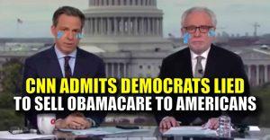 cnn-obamacare-009-01-800x416